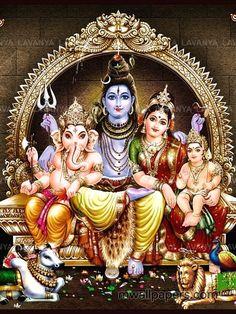 Shiv Parvati HD Images - #2384 #shiva #shivan #parvati #parvathi #goddessparvati #hindugod Lord Shiva Statue, Ganesh Lord, Lord Vishnu, Photos Of Lord Shiva, Lord Shiva Hd Images, Lord Rama Images, Shiva Parvati Images, Shiva Hindu, Lakshmi Images