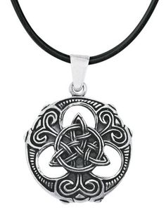 Symbolises rebirth and eternal regeneration. Its bearer will be given protection and creativity. The pendant has a diameter of approx. 2,2 cm.   - size: diameter approx. 2.2 cm  - silver-coated