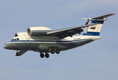 Antonov An72