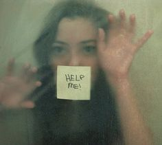 help me. get the help you need! see your Doc now