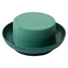 ciotola green