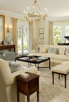Google Image Result for http://mollysbarn.com/wp-content/uploads/2012/05/Georgian-Interior-design-Concepts-And-Designs-1896.jpg