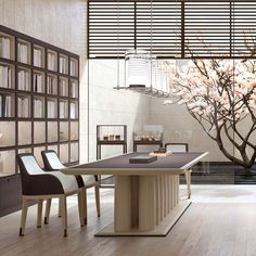 DCWL ZITO table 3 Furniture vendor in china email:derek@wonderwo.com. Web:www.wonderwo.cc