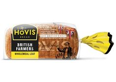 Image result for packaging boxes for farm fresh bread