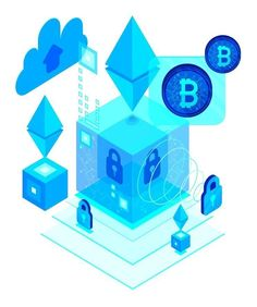 Fusion Informatics is the best blockchain app development company in California. Blockchain Technology plays an important role nowadays, it has drawn the attention of many development firms. We are playing a vital role in blockchain app development. Mobile Application Development, App Development Companies, Technology Support, New Technology, Data Structures, Business Requirements, Amman, Blockchain Technology