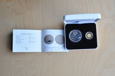 Unique Complete Set Gold & Silver together ISSUE LIMIT 700 WORLDWIDE. This RARE one of a kind item is SIGNED BY DESIGNERS!  RARE Estonia 100 Gold & Silver Coin Set Collector Estonie Estland Eesti Эстония   #tallinn #talinn #saaremaa #harju #estonia #estland #eesti #viro # #tourism #tallinna #eesti100 #estonia100 #Estonie #Estland #Eesti #Эстония #2018 #gold #Euro #Collector #latvia #england  #baltic #baltic #lithuania #germany