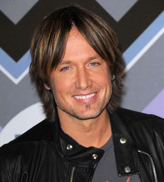 Watch Keith Urban's Lyric Video for 'Little Bit of Everything'