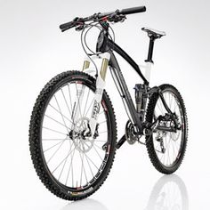 Adapes merk Mercedes Benz??  #mercedes benz mountain bike Like, Repin, Share, Follow Me! Thanks!