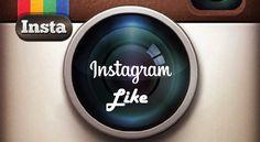Купить лайки в Инстаграм (Instagram) дешево и быстро