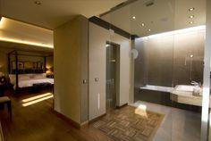 Hotel La Salve - Torrijos (Toledo) - Suite