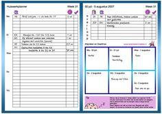 De lereniseenmakkie- planner- Hieronder vind je uitleg over de papieren planner, maar er is ook een digitale planner! Klik in het rechtermenu op 'registreer je nu' als je deze wilt gebruiken. De lereniseenmakkie planner kun je gebruiken bij het plannen van je huiswerk. Learning Tips, 21st Century Skills, Dear Mom, Science Experiments Kids, Creative Teaching, Music Lessons, Classroom Management, Coaching, Bullet Journal