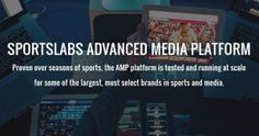 SportsLabs Uses Location Technology to Enhance College Football Playoff National Championship Beacon Technology, Mobile Technology, College Football Playoff, National Championship, Mobile Photography