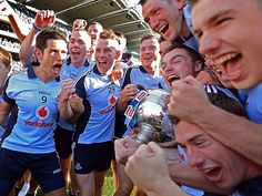 current dublin hurlers - Google Search Dublin, Google Search, Hot, Sports, Sport