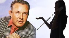 Country Music Lyrics - Quotes - Songs Jim reeves - This Must-See Performance Of Jim Reeves Passionately Singing 'He'll Have To Go' Will Take Your Breath Away! - Youtube Music Videos http://countryrebel.com/blogs/videos/49040707-this-must-see-performance-of-jim-reeves-passionately-singing-hell-have-to-go-will-take-your-breath-away