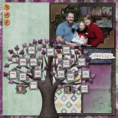 Family Ties mini kit 1 by Dana's Footprint Designs, Family Ties Mini kit 2 by Dana's Footprint Designs, Family Ties Mini kit 3 by Dana's Footprint Designs     http://www.godigitalscrapbooking.com/shop/index.php?main_page=index&manufacturers_id=112&zenid=3479273682c273cbd2dc2694ee478516