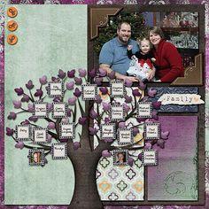Family Ties mini kit 1 by Dana's Footprint Designs, Family Ties Mini kit 2 by Dana's Footprint Designs, Family Ties Mini kit 3 by Dana's Footprint Designs     http://www.godigitalscrapbooking.com/shop/index.php?main_page=index&manufacturers_id=112&zenid=3479273682c273cbd2dc2694ee478516