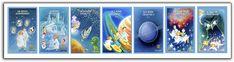 COL·LECCIÓ CHATIPÁN Col·lecció de 7 llibres per a infants de 6 a 10 anys amb il·lustracions a cada pàgina que es poden comprar individualment.  Aquests llibres es poden utilitzar a l'escola com a llibre de consulta. Molt educatius.