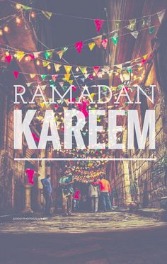 Image uploaded by rozhan. Find images and videos about photography, islam and road on We Heart It - the app to get lost in what you love.