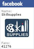 Buy Art & Craft, polymer clay & Jewellery making supplies online @ Skillsupplies.com. silhouette in india