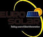 Euro Solar shingles