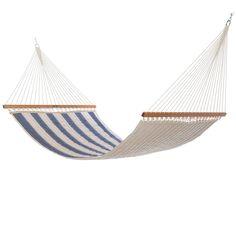 Canvas Charcoal Pawleys Island Hammocks Long Sunbrella Hammock Pillow