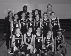 Kobe Bryant Daughters, Kobe Mamba, Kobe Bryant Pictures, Kobe Bryant 24, Love U So Much, Black Mamba, Easy Wear, Loving U, S Star