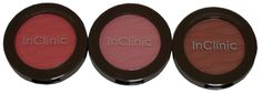 InClinic Hypoallergenic Makeup Brands - http://ikuzomakeup.com/inclinic-hypoallergenic-makeup-brands/