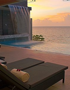 1000 Images About Fabulous Water Features On Pinterest Swimming Pool Water Water Features