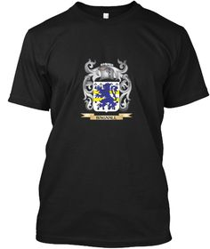 Bagnall Family Crest   Bagnall Coat Of A Black T-Shirt Front - This is the perfect gift for someone who loves Bagnall. Thank you for visiting my page (Related terms: Bagnall,Bagnall coat of arms,Coat or Arms,Family Crest,Tartan,Bagnall surname,Heraldry,Family Reunio #Bagnall, #Bagnallshirts...)