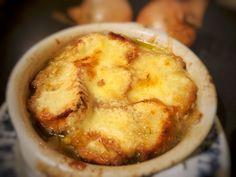 Kjempegod, sunn, billig, lett å lage: løksuppe er topp! – Kari Jaquesson Mashed Potatoes, Ethnic Recipes, Food, Whipped Potatoes, Smash Potatoes, Essen, Meals, Yemek, Eten