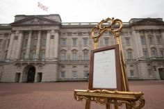 Big Ben, Royals, Louvre, Building, Travel, Viajes, Buildings, Trips, Royal Families