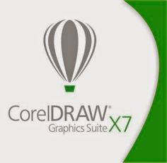 NewBetta: Dicas CorelDRAW X7