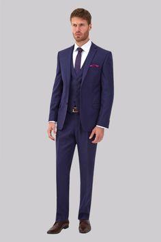 suit suit suits and more suits