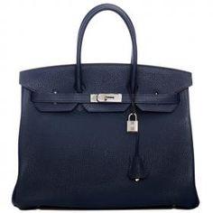 Fine Watches, Handbags, Jewelry, Art, Luxury Lifestyle   World's Best   http://www.worldsbest.com/