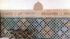Detalles de Andalucía / Andalusian details, by @piccavey