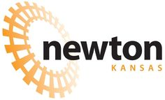 Task Force discusses Newton retail  ... Retail Development Task Force met early Tuesday morning to discuss a number of local, retail-related issues, including the need for adequate signage, more effective retailer retention and recruitment, as well as marketing and branding for Newton's ...