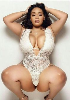 Sexy redbone black girls nude something