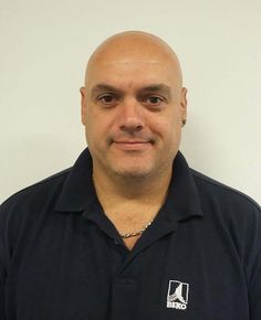 New member of staff at BEKO TECHNOLOGIES