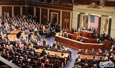 مجلس النواب الأميركي يدرس فرض عقوبات على إيران بسبب قمع الاحتجاجات.: مجلس النواب الأميركي يدرس فرض عقوبات على إيران بسبب قمع الاحتجاجات.