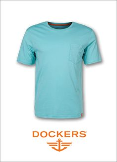 #jeansstore #gif #dockers #tshirt #colors