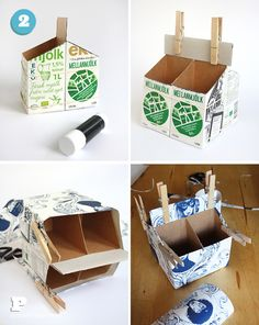 Milk Carton Organizer PB aug 2014 4