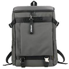 Stylish Laptop Backpack Business Bag for Men LEFTFIELD 673 (1)