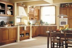 hgtv dream home 2013 backsplash   The most beautiful kitchen designs - WorldTop.org