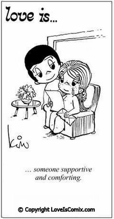 Sweet Boyfriend Quotes, Love My Husband Quotes, Best Love Quotes, Romantic Love Quotes, Love Poems, Sweet Quotes, Perfect Boyfriend, Love Is Cartoon, Love Is Comic