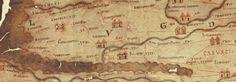 Tabula_Peutingeriana_I,_2,_o_-_Bretagne.png 1,457×508 pixels