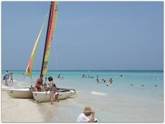Playas de Varadero. Varadero, Cuba, Revolution, North Shore, Beaches, Cities, Scenery, Xmas