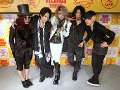 TOWER RECORDS Shibuya 11/30 [event]