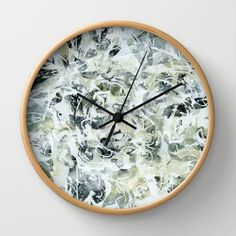 http://society6.com/product/mineral-wcq_wall-clock