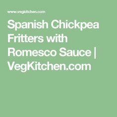 ... about Vegetarian on Pinterest | Chickpeas, Eggplants and Lentils