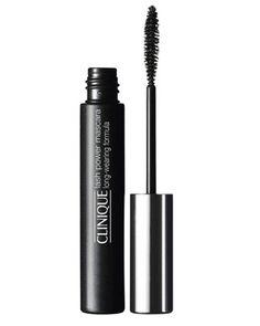 This stuff is magic. I buy it in bulk. Clinque's Lash Power Mascara.